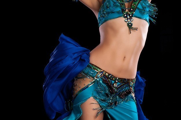 belly-dancer-for-hire-weddings
