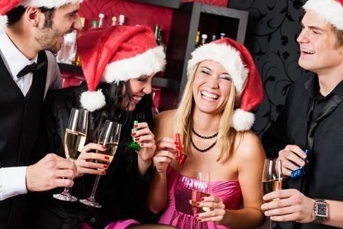 christmas-party-entertainment-ideas