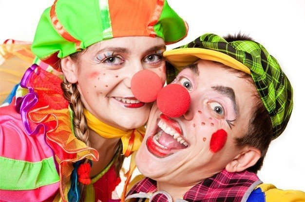 clowns-for-childrens-birthday-parties