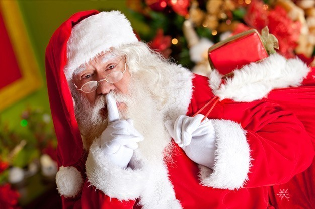 santa-claus-for-christmas-parties