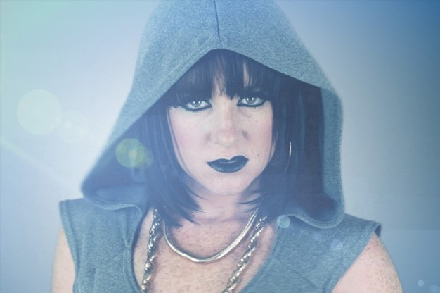 Click here to view Jessie J Tribute Act Donna Ramsdale's Profile