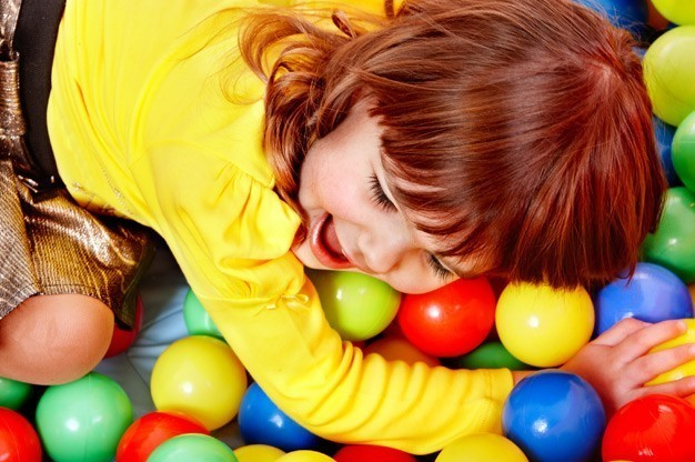 soft-play-hire-for-childrens-birthday-parties