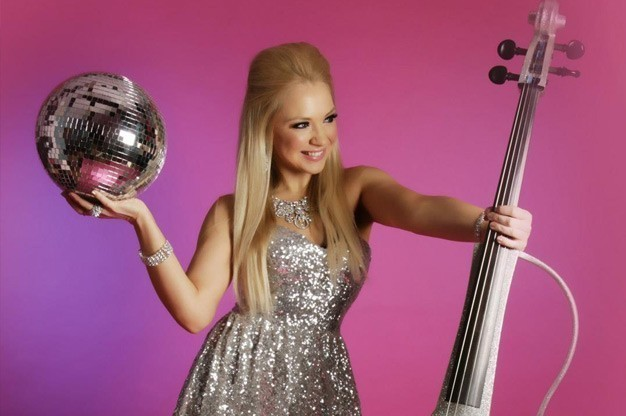 lizzy-may-cello-musician-for-weddings