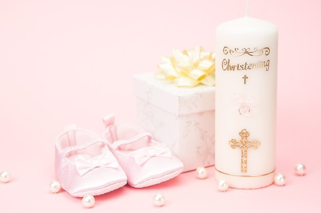 entertainment-ideas-for-a-christening-party