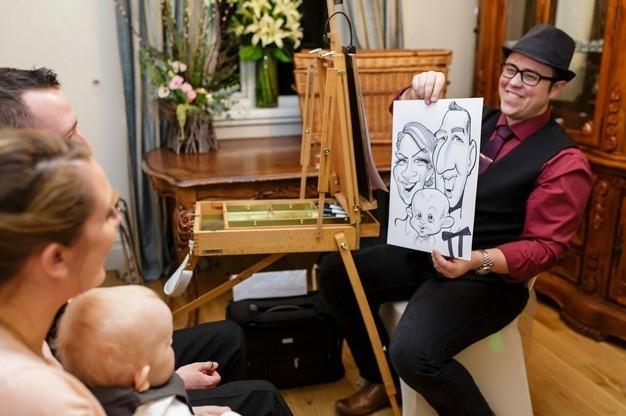 Photo-12-Caricaturist-for-Weddings-Bristol