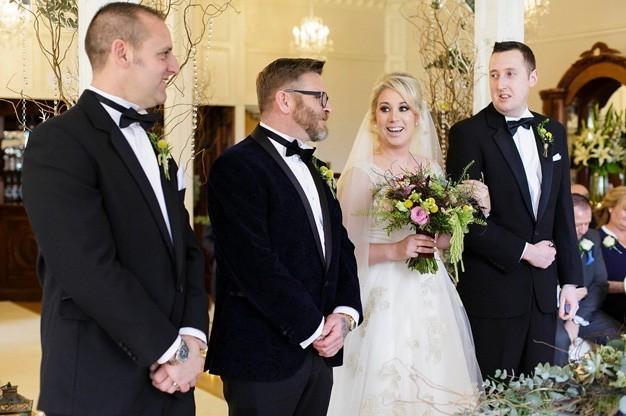 Photo-6-Wedding-Ceremony-at-Berwick-Lodge