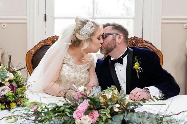 Photo-7-Wedding-Ceremony-at-Berwick-Lodge