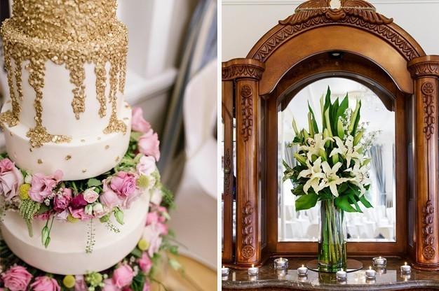 Photo-8-Wedding-Cake-and-Dresser