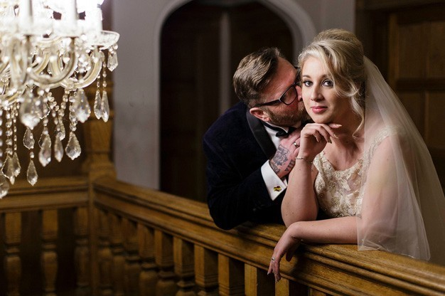 berwick-lodge-wedding-charlene-morton-photography
