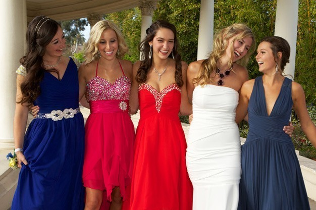 entertainment-ideas-for-prom