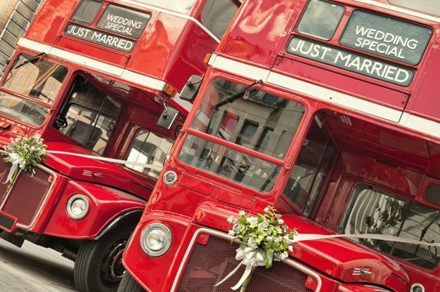 london-based-wedding