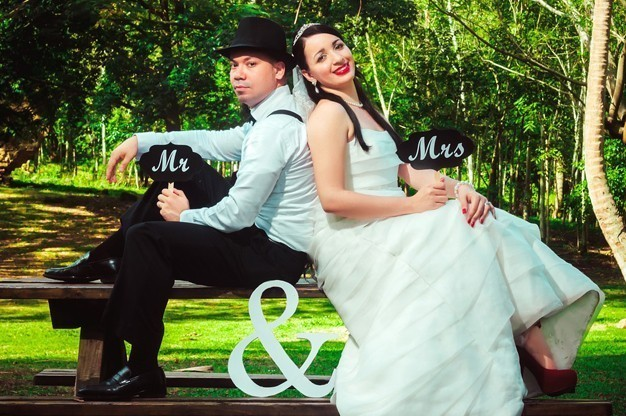 wedding-entertainment-for-glamourous-weddings