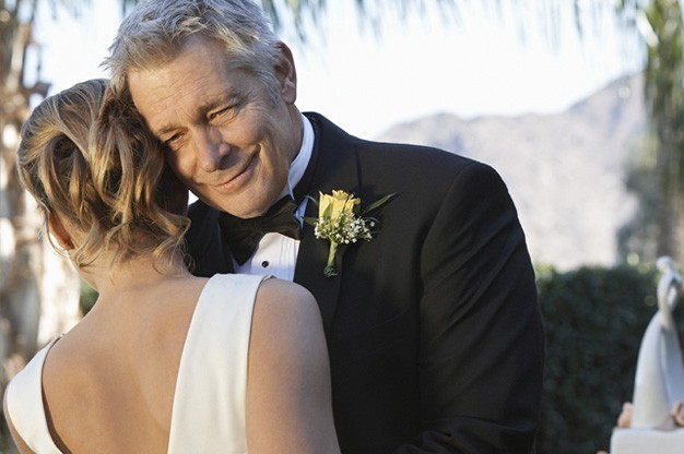 20-popular-father-daughter-dance-songs-for-weddings