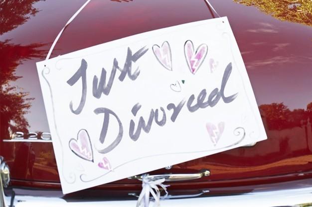 divorce-party-entertainment