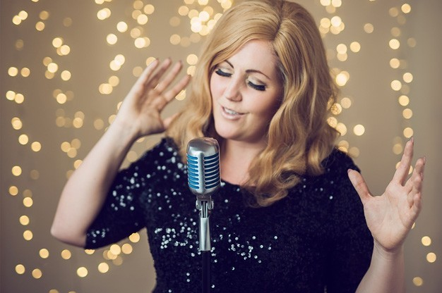 j-adele-tribute-act-to-hire