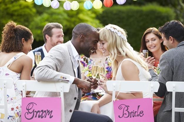 wedding-day-entertainment