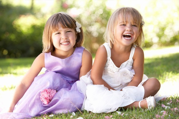 6-proven-ways-to-keep-children-entertained-at-weddings
