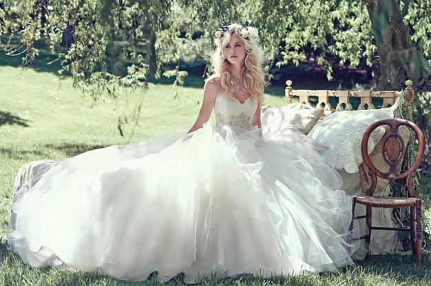 Maggie-Sottero-Bridalwear