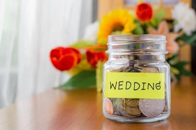 budget-wedding-entertainment