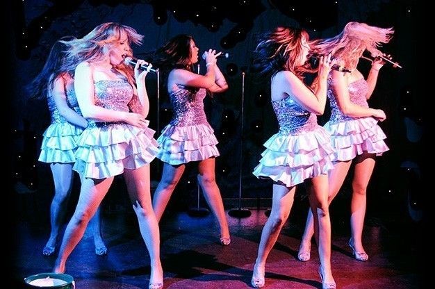 curves-aloud-girls-aloud-tribute-band-for-hire