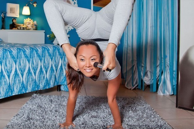 liu-xin-contortion