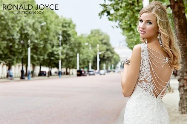ronald-joyce-bridalwear