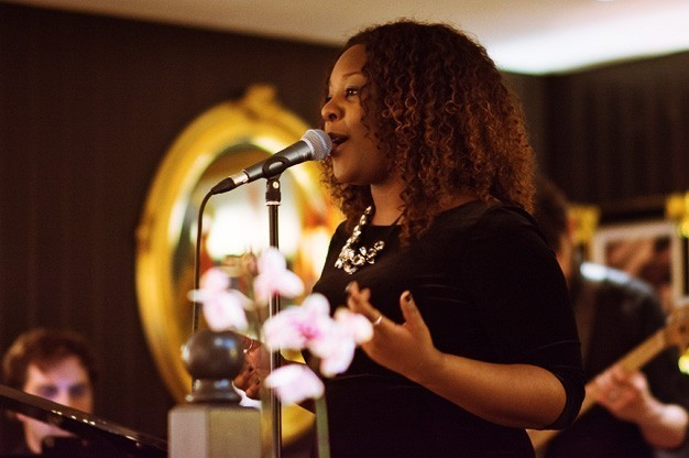 soul-plated-wedding-band-for-hire