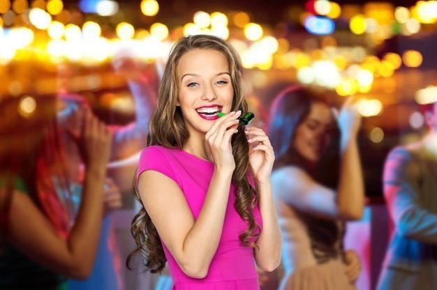 sweet-sixteen-birthday-party-entertainment