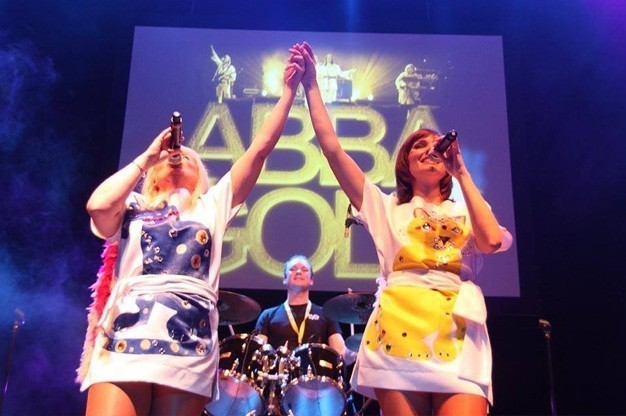 the-original-abba-gold-tribute-band