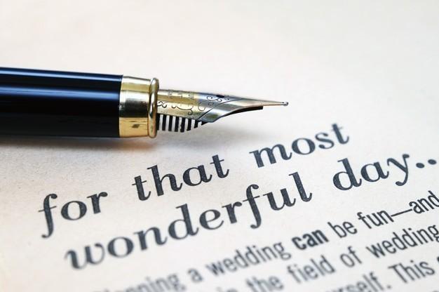 wedding-planning-responsiblities