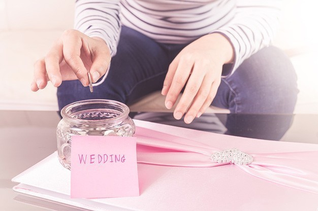 weddings-on-a-budget