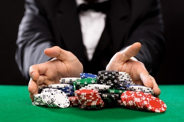 casino-and-gambling-tables-for-hire