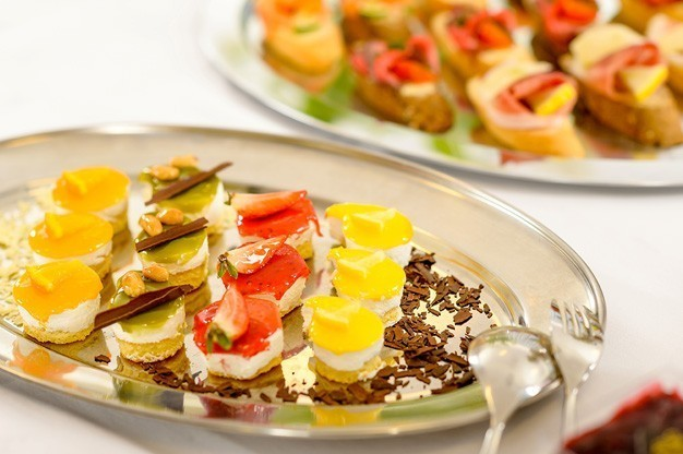 caterers-for-hire