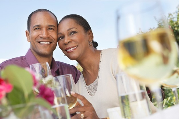 spoil-your-wife-with-these-entertainment-ideas