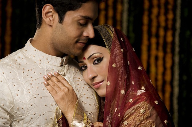 5-entertainment-ideas-for-an-indian-wedding