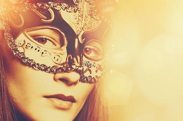 Masquerade-Ball-Entertainment