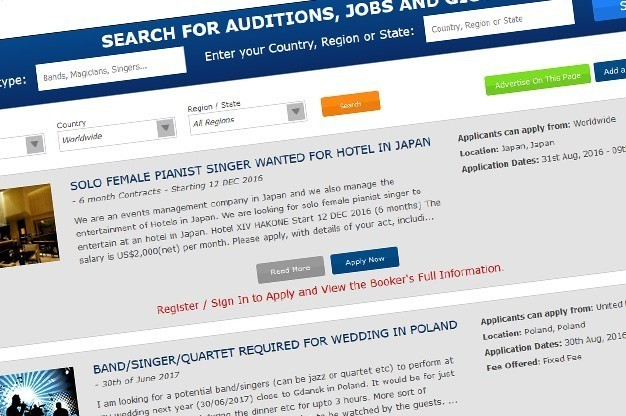 auditions-jobs-and-gigs-on-entertainers-worldwide