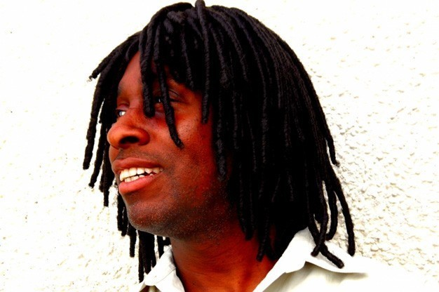 a-night-of-bob-marley-tribute-act