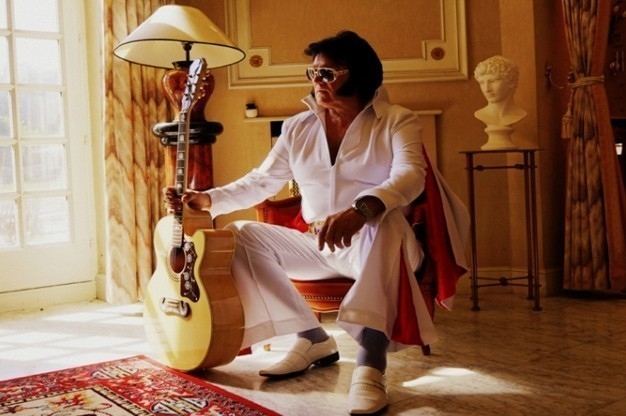 elvis-the-legend-show-elvis-tribute-act