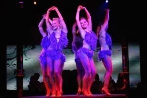La Bouche Showgirls 1