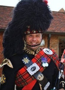 cambridge bagpiper2