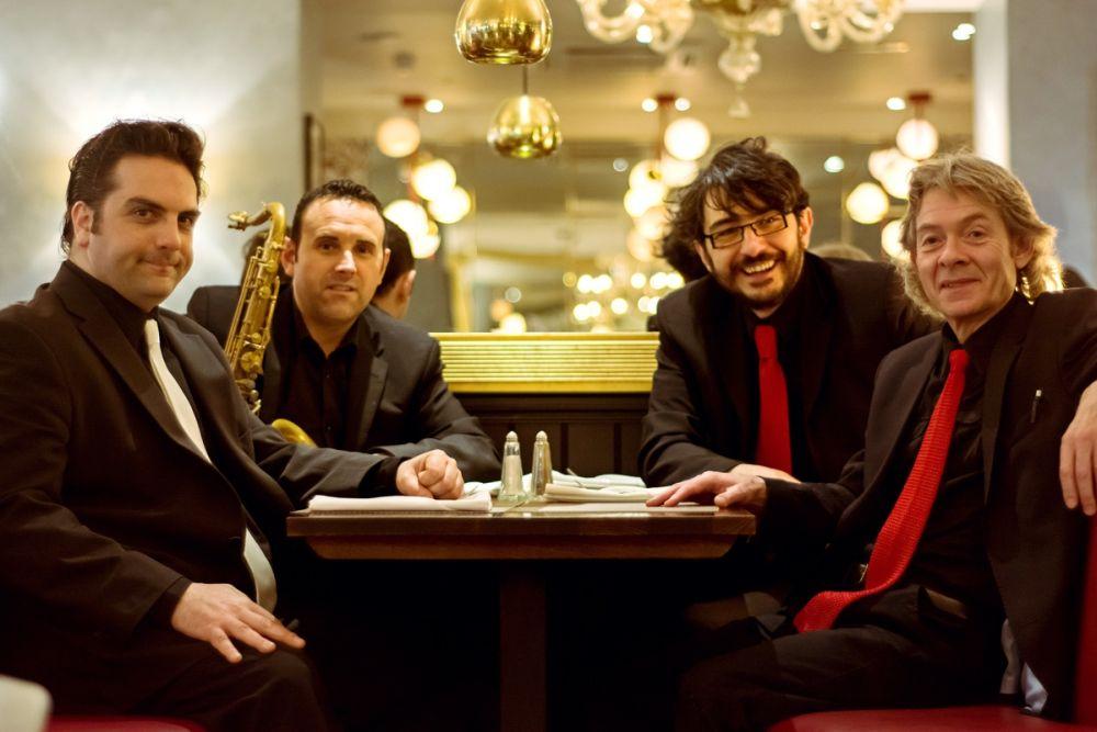london-swing-soul-band