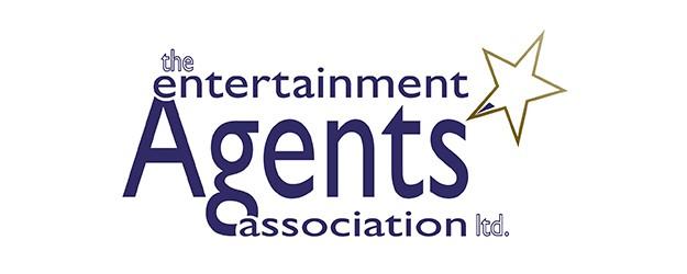 Agents Association