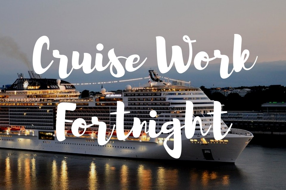 Twitter - Cruise Fortnight (1)