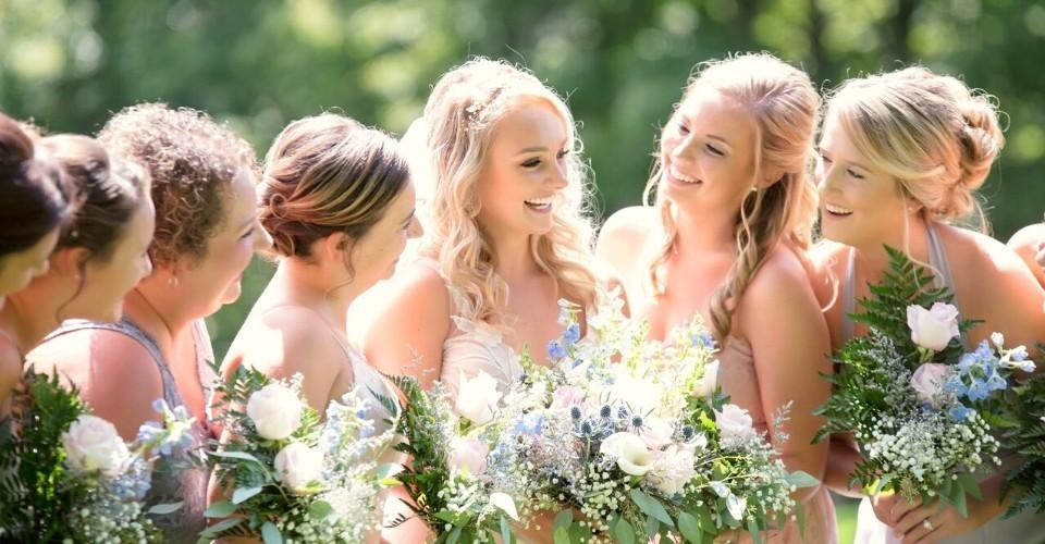singers, advice, tips, wedding