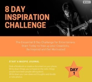 inspiration fortnight download