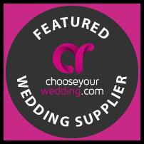 featured-wedding-entertainment-supplier