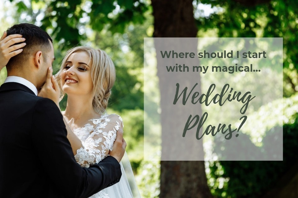 wedding, planning, tips