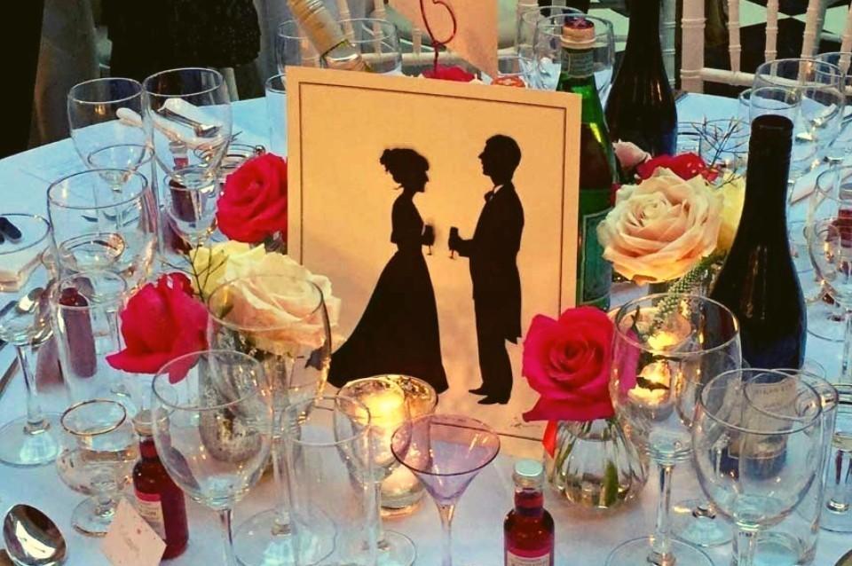 wedding, ideas, planning