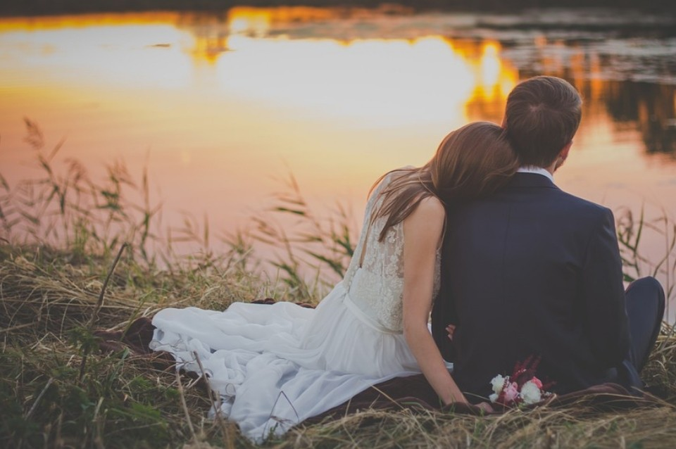 How to Plan an Unforgettable Wedding 2
